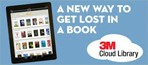 3m Cloud Library - ebooks