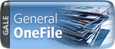 General One File